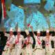 Kocholympiade2020